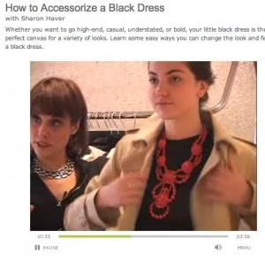 How-to-Accessorize-a-Black-Dress-and-Get-More-Mileage-out-of-Your-Cocktail-LBD-Video-Tips_blog_image