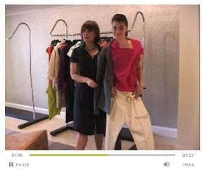 How-to-Accessorize-a-Suit-and-Add-Versatility-to-Your-Wardrobe-Video-Style-Tips_blog_image