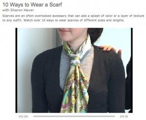 How-to-Wear-a-Scarf-Video-Tips_blog_image