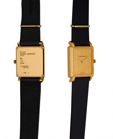 Isabel-Marant-Exclusive-Watch