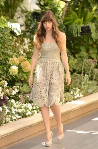 Jessica-Biel-Nude-Style-Trend-Celebrity