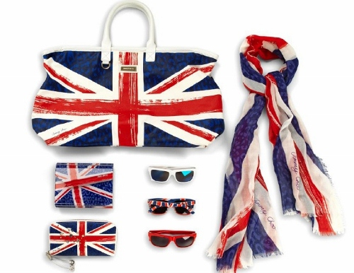 Jimmy-Choo-Union-Jack-Collection