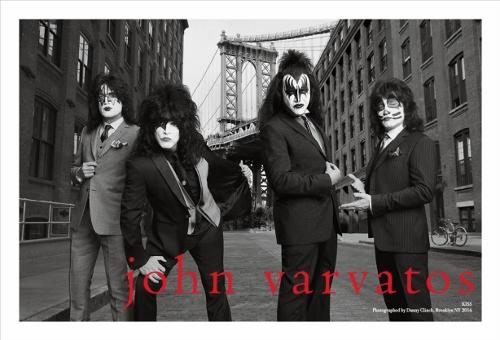 John-Varvatos-Kiss-Ad-Campaign-2014 (500x340)