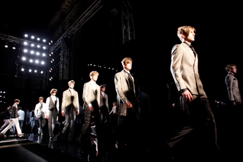 John-Varvatos-Spring-2014-Runway-Mens-Collection (500x333)