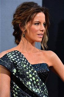 Kate-Beckinsale-Hair-Style-Tips-Inspiration