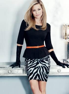 Kate-Hudson-Ann-Taylor-Style