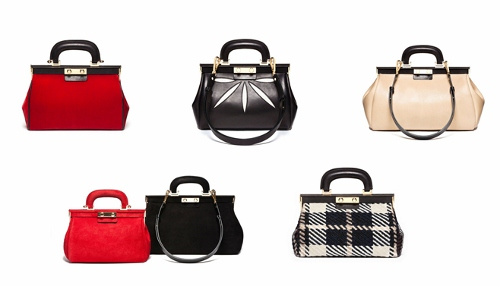 Marni-Doctor-Bag-Focus-On-Style
