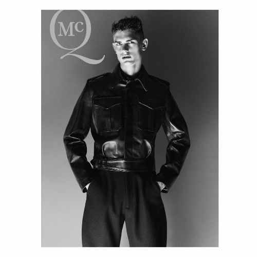 McQ-McQueen-Fall-2012-Ads-Mens-1 (500x500)