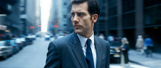 Men-s-Style-Details-Giorgio-Armani-dresses-Clive-Owen-for-some-very-nice-eye-candy_blog_image