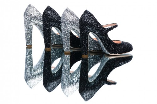 Miu-Miu-Fall-2012-Glitter-Shoes-Focus-On-Style