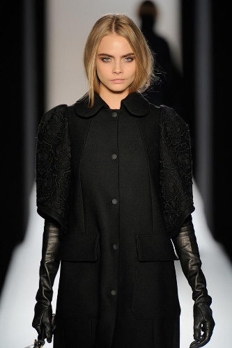Mulberry-Fall-2013-Black-Trend-London