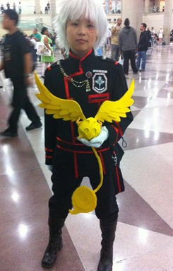 New-York-Comic-Con-Costumes-Halloween-Just-Came-Early_feature_article