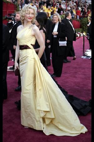 Oscar-fashion_fashion_show_image