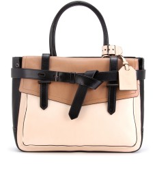 REED KRAKOFF BOXER-1-LEATHER-TOTE-STANDARD