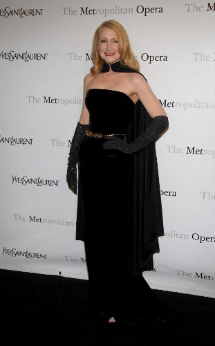 Patricia-Clarkson-YSL-Style-With-Age