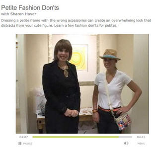Petite-Fashion-Dont-s-Video-Dress-Tips_blog_image
