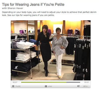 Petite-Jeans-Tips-to-Look-Taller-Video_blog_image