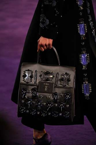 Prada-Fall-2012-Jewel-Ornamentation-Trend