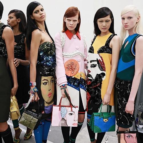 Prada-Spring-2014-Milan-Trends-Top-500x500