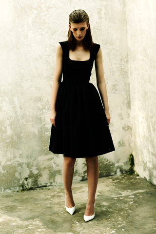 Preen-Resort-2013-Perfect-Summer-Lbd