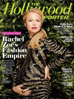 Rachel-Zoe-Leads-the-Hollywood-Reporter-Top-Hollywood-Stylist-List_feature_article