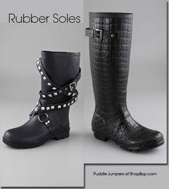 Rain-Boots.-Rubber-Soles-Style-Up_feature_article