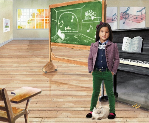 Ralph-Lauren-Kids-Back-To-School-Ads-2012