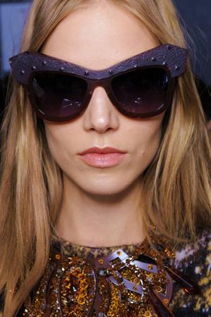 Roberto-Cavalli-Sunglasses-Spring-2012-333x500