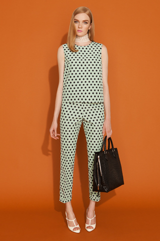 Rochas-Resort-2013-Trends-Inspiration