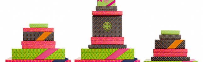 cyber monday sale like goodies from tory burch