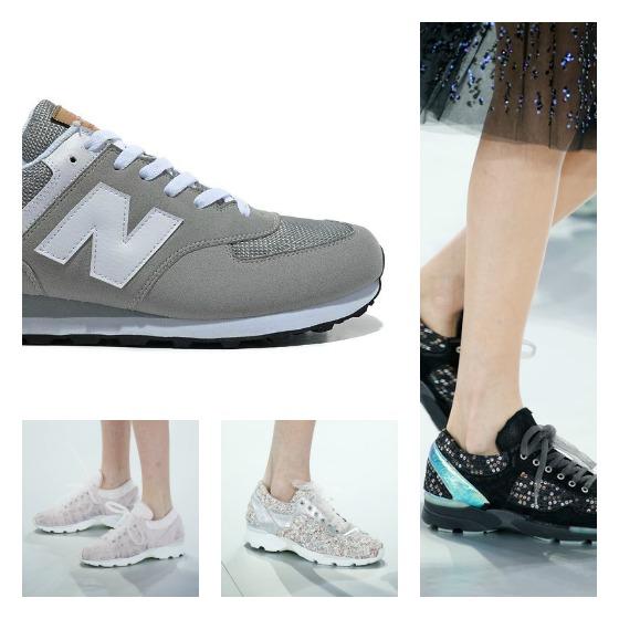 Sneaker-Runway-Comfort-Shoe-Trend