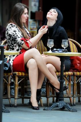 The-Paris-Insider-How-NOT-to-look-like-a-tourist-while-vacationing-in-Paris-or-any-major-metropolitan-city_blog_image