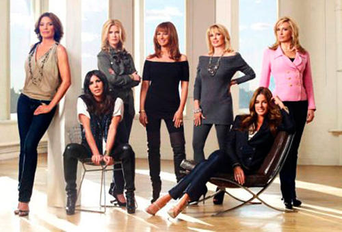 The-Real-Housewives-of-New-York-City-Season-4-Episode-1-Review_feature_article_horizontal