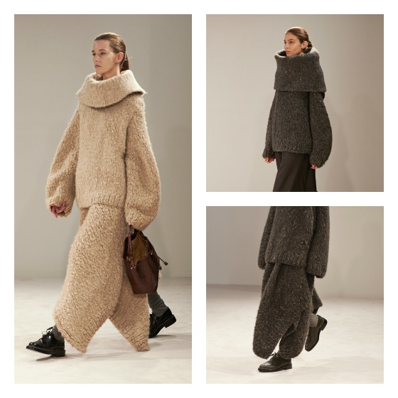 The-Row-Fall-2014-Sweater-Trend-Top-New-York-Fashion-Shows