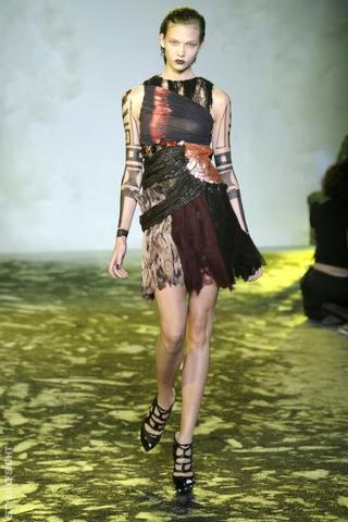 Trend-Report-Runway-Recaps-for-Spring-2010-New-York_blog_image