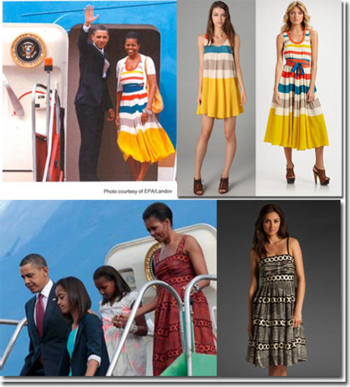 What-First-Lady-Michelle-Obama-Wore-Marc-by-Marc-Jacobs-and-Tracy-Reese_feature_article_horizontal