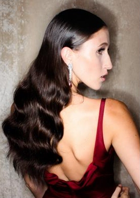 Zac-Posen-Backstage-Runway-Hair-Beauty-Expert-Tips-