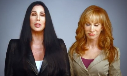 cher-kathy-womens-rights