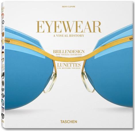 cover_va_eyewear_1104141618_id_422827