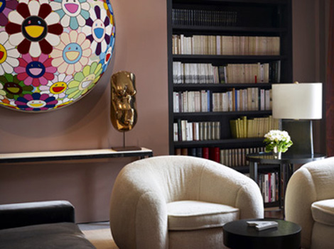 dapostrophe_design_Jathiere-Residence-Paris_4_Eric-Laignel-386x288