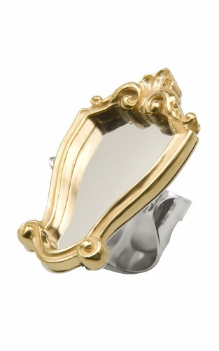 delfina-delettrez-mirror-ring-surreal-jewelry