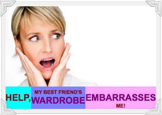 embarrassing wardrobe1