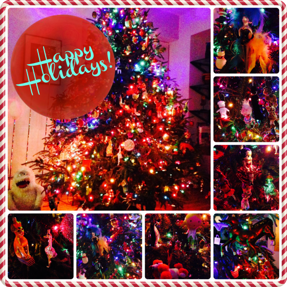 holiday2013