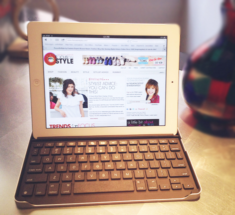 ipad3keyboardcase