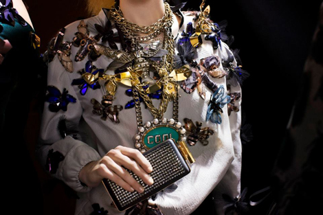 lanvin-jewelery-fall-2013