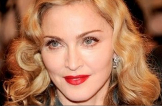 madonna- give me all your love