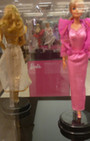 Barbie's 50th Birthday: Photos galore for the doll who doesn't age