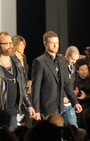 NY Fashion Week: William Rast fashion show review