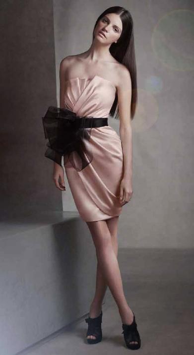 Vera Wang Short Wedding Dresses 35 Epic  Enough About Kim