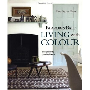 Farrow & Ball: Living With Color